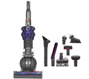 dyson dc50 animal compact upright vacuum cleaner new review ebooks