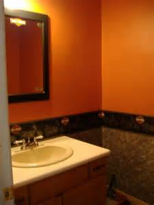 where to find harley davidson bathroom decor kvriver com