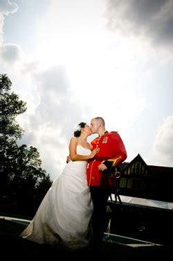 canadian military weddings traditions  toronto canadian