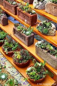 urban gardening fur ihr zuhause garten gestalten fur With feuerstelle garten mit balkon anbauen lassen