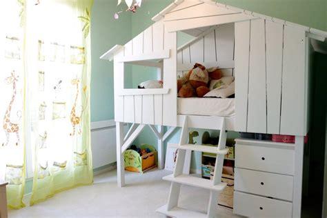 construire sa chambre construire lit enfant meilleures images d 39 inspiration