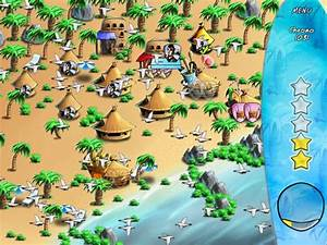 Tlcharger jeu Le Fabuleux Voyage de Marco Polo gratuitement