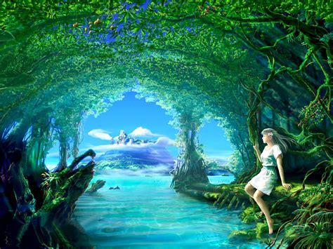 Artistic Nature Wallpaper by Beautiful Nature Wallpaper Nature In