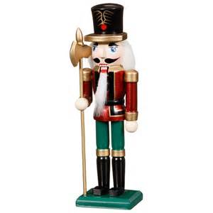 nutcracker christmas decoration 18cm christmas ornaments