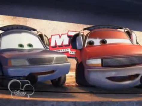 billy  cub pixar cars wiki fandom powered  wikia