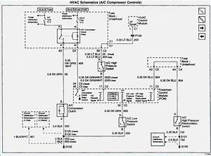 Rele 2500 Chevy Express Van Wiring Diagram  U2022 Wiring Diagram For Free