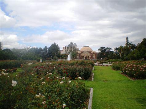 file exposition park garden los angeles jpg