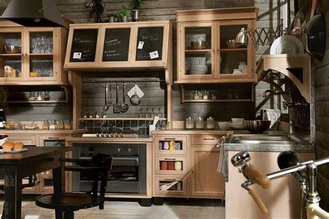 cuisine ardoise et bois cuisine contemporaine tradition et modernité avec panamera