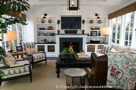 Gorgeous Beach Home Touryou Are Invited  Classic Casual Home