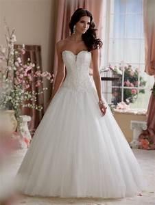 corset princess wedding dress great ideas for fashion With a line princess wedding dresses