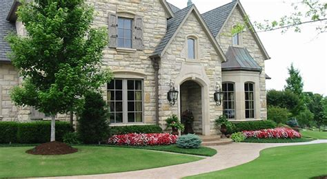 guide  find landscaping companies   cozyhouzecom