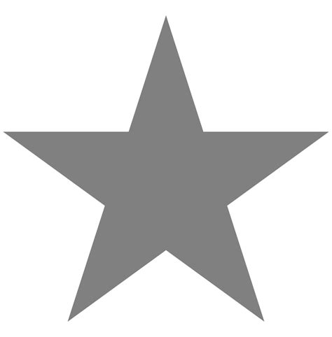 filestar emptysvg wikipedia