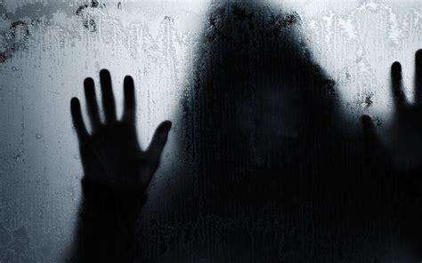 Hands, Horror, Shadow, Spooky, Weather
