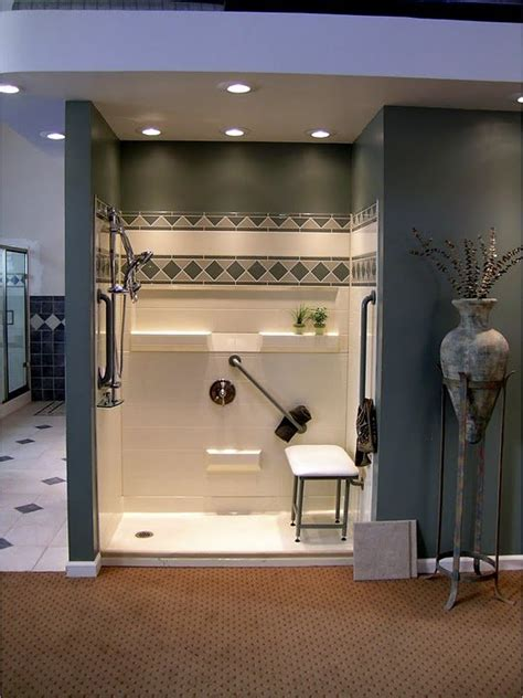 Best Bath Showers by Best Bath Walk In Tubs And Showers Saginaw