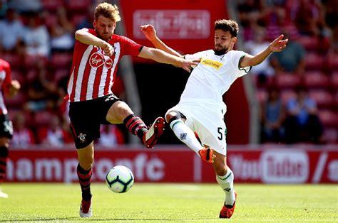 Southampton vs Watford Betting Tips, Free Bets & Betting ...