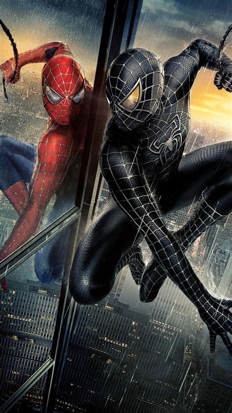 spiderman spiderman  comics superheroes wallpaper