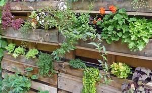 urban gardening mit mein schoner garten mein schoner garten With französischer balkon mit jahresabo mein schöner garten