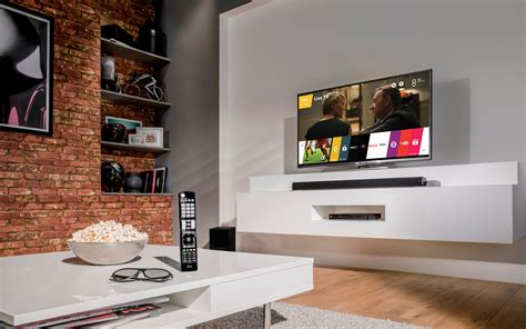 Best Tv 2017 The Best Tvs To Buy From 40in To 100in. Lemon Law Attorney Los Angeles. Resort Hotels In Scottsdale Free Emr Systems. Suzanne Somers Breast Cancer. Internet Business Providers Att Uverse U100. Single Sign On Windows Sr 22 Insurance Quotes. Uverse Router Ip Address Patio Base Materials. Healthcare Management Education Requirements. Administrative Positions In Schools