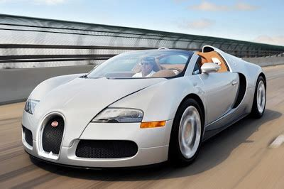 Every element of the chiron is a combination of reminiscence to its history and the most innovative technology. Bugatti Veyron 16.4 Grand Sport Photos