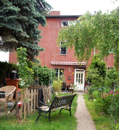 Haus Kaufen Berlin Stallupöner Allee by Hufeisensiedlung Haus Kaufen Haus Kaufen Britz Neuk Lln H