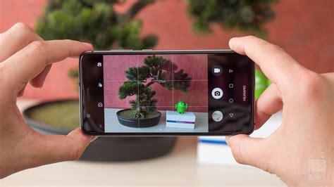 huawei p lite review camera  multimedia phonearena