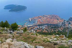 Dubrovnik Image 201 Free Stock Photo