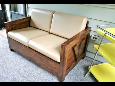 projects  woodworkers woodworking project plans quick