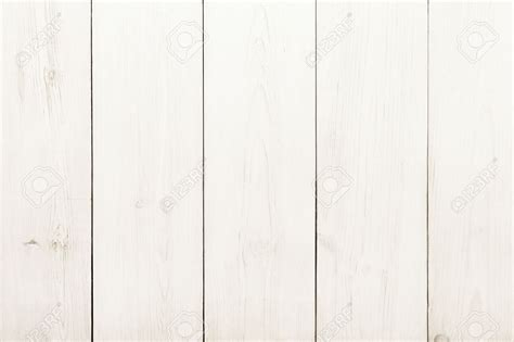 Tisch Weiss Holz by White Wood Table Texture Karaelvars