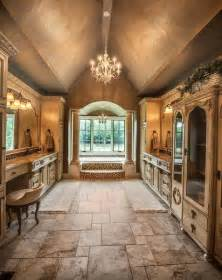 country master bathroom ideas bathroom remodeling country bathroom country bathroom decor country