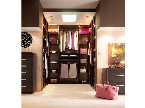 vente privée canapé pièce dressing de 2 m2