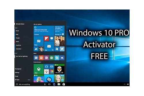 Download Windows 10 Pro Vs Pro N Jecresuho