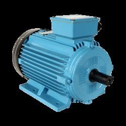Second Electric Motors by Used Electric Motor Manufacturers Suppliers Of Second
