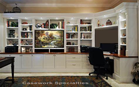 corner desk with bookshelf bookcase for desk built in roselawnlutheran