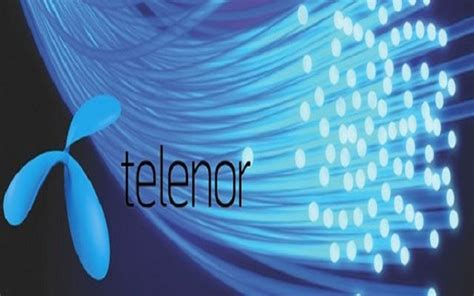 Asia Becomes the Biggest Market for Telenor Group - PhoneWorld