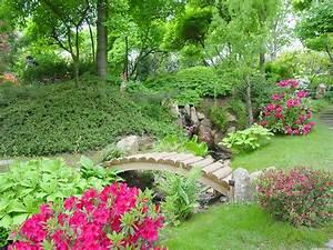 10 Top Garden Theme Ideas