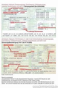 Autosteuern Berechnen : schl sselnummer kfz steuer automobil bau auto systeme ~ Themetempest.com Abrechnung