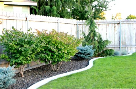 how to landscape front yard on a budget how to create landscaping ideas for front yard on a budget homelk com