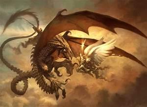 Imgenes De Dragones Taringa