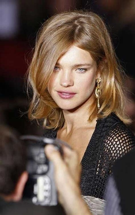 bob hairstyles images bob hairstyles  short hairstyles  women
