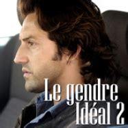 regarder a separation film complet french gratuit le gendre id 233 al tv 187 voir film en streaming vk