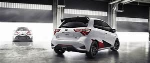 Toyota Yaris Hybride Avis : 208 gti avis excellent avis peugeot with 208 gti avis silencieux arrire inox pour peugeot gti ~ Gottalentnigeria.com Avis de Voitures