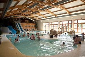 camping au crotoy avec piscine couverte wekillodorscom With camping au crotoy avec piscine couverte
