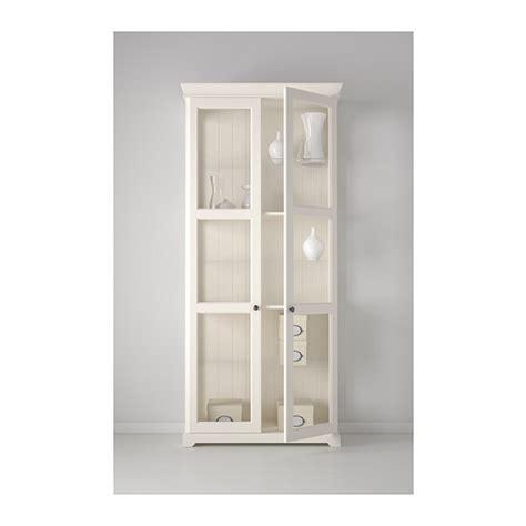 liatorp deuren liatorp vitrinekast wit liatorp ikea en huiskamer