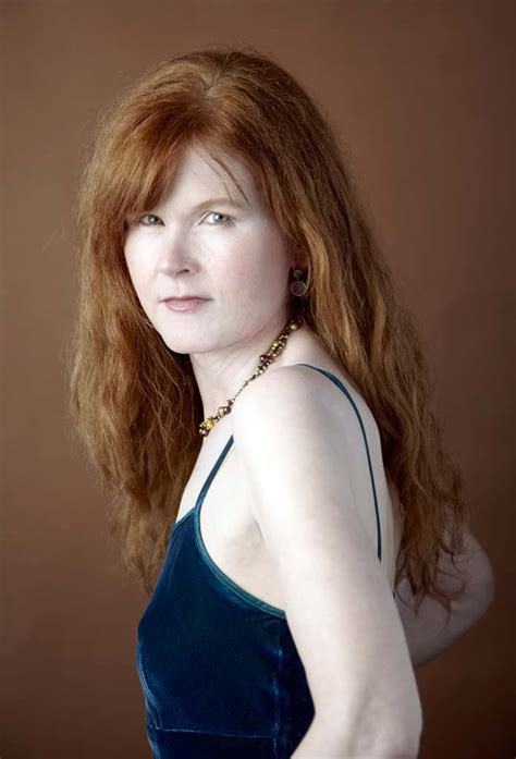 sarah cahill pianist writer producer