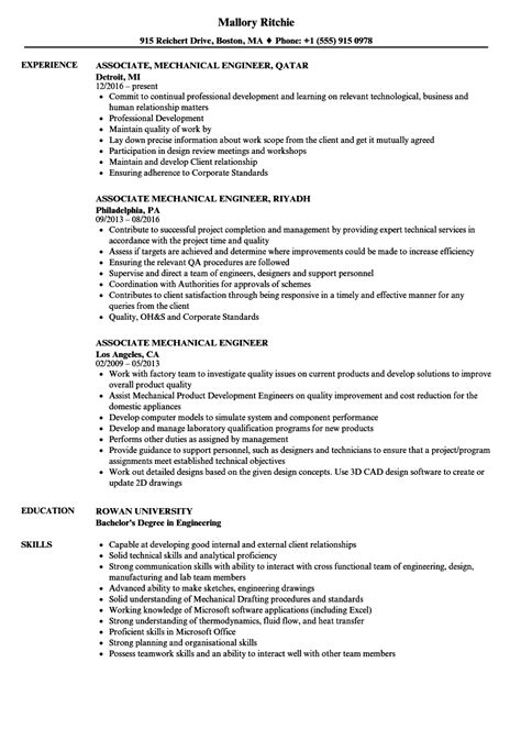 cv sle qatar gallery certificate design and template