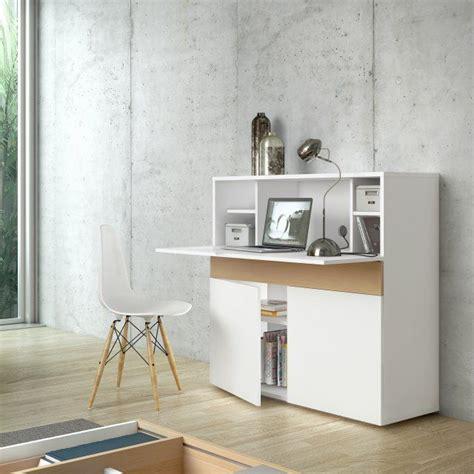 image de secretaire au bureau les 10 meilleures idées de la catégorie meuble ordinateur