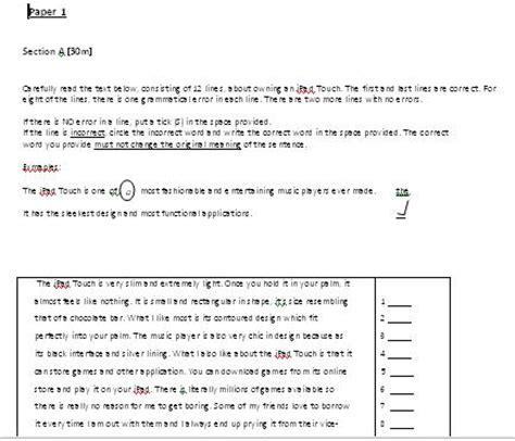 gce  level english  syllabus  reachingbeyond