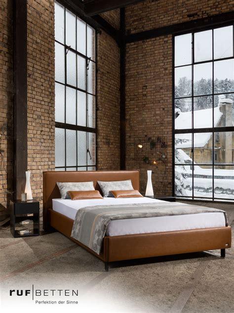 Ruf Betten  Möbel Borst