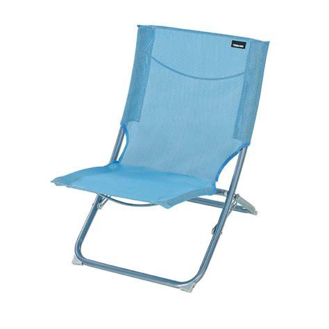 siege de plage decathlon fauteuil de plage pliant decathlon 28 images fauteuil