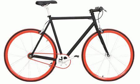 creative bathroom ideas fixed bike track bike fixi bike fixed gear bike xr r fx700c04 jpg 450 270 bathroom proj